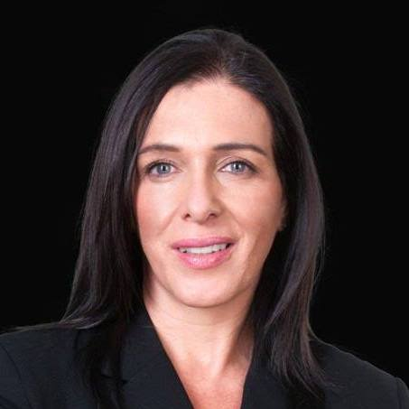 360HR | HR Outsourcing services | Lara Haskins | About us
