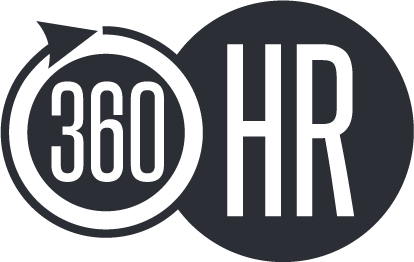 360HR | HR Outsourcing services | HR Articles | Contact Us | HR Outsourcing services