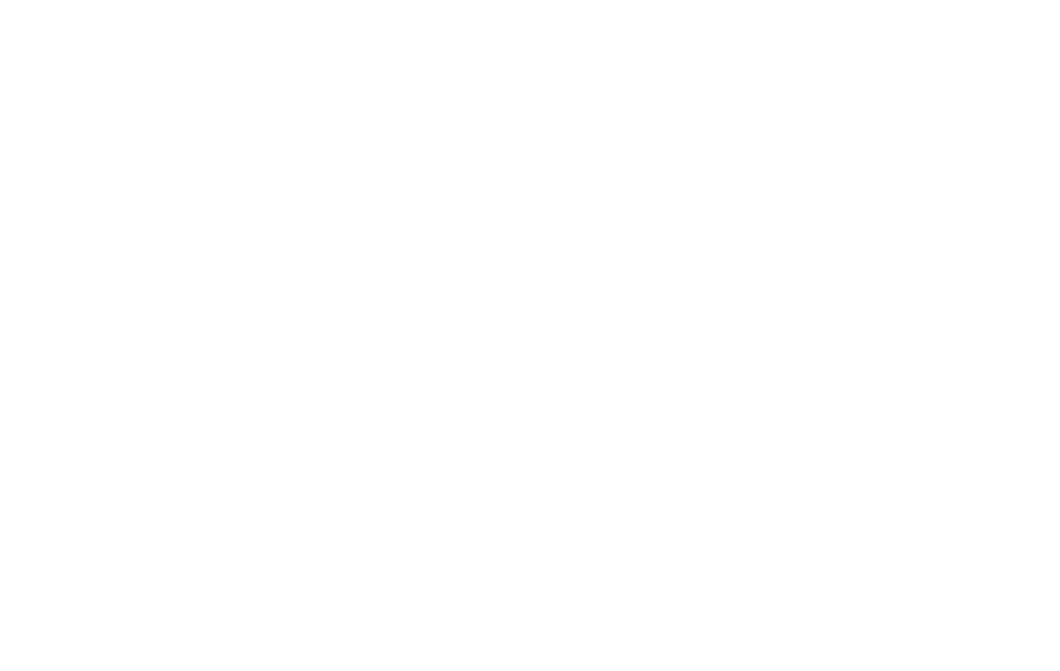 360HR | HR Outsourcing services